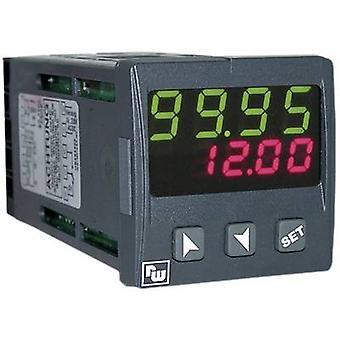 Wachendorff TI484801 Timer/time relay TI 484801
