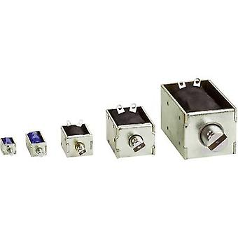 EBE Group TDS-03A Solenoid hoisting 0.04 N 1.3 N 12 V DC 0.8 W