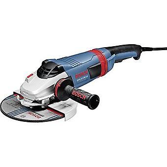 Bosch Professional GWS 22-230 LVI 0601891D00 Angle grinder 230 mm 2200 W