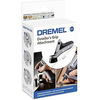 Dremel 26150577JA Dremel precision handgrip 1 pc(s)