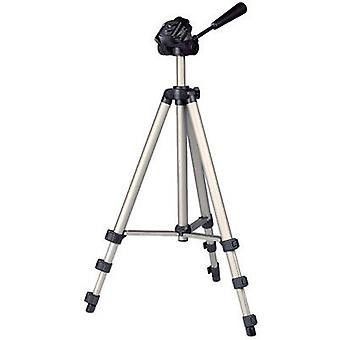 Hama Star 75 Tripod 1/4 Working height=42.5 - 125 cm Champagne incl. bag, Level