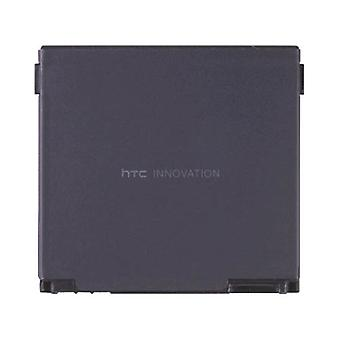 OEM HTC Touch Diamond (GSM) Standard Battery 35H00113-04M