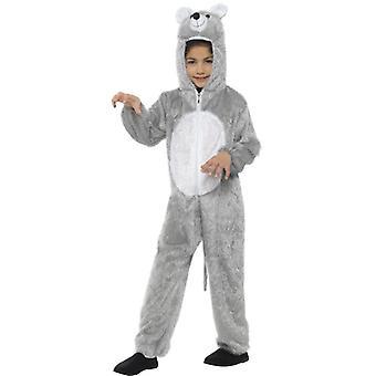 Costume del mouse