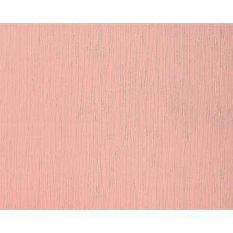 Papel de parede tecido não tecido EDEM 901-15