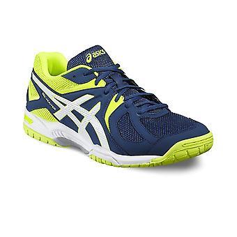 ASICs Gel Hunter 3 5801 R507Y5801 squash Alle Jahr Männer Schuhe