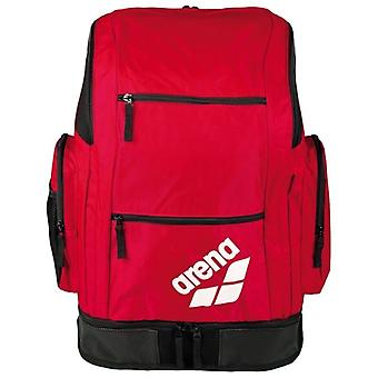Arena Spiky 2 Large Backpack - Team