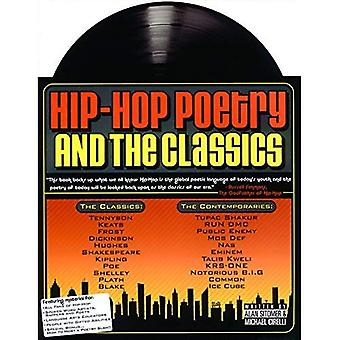 HIP HOP poëzie en de klassiekers
