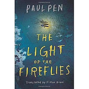 The Light of the Fireflies