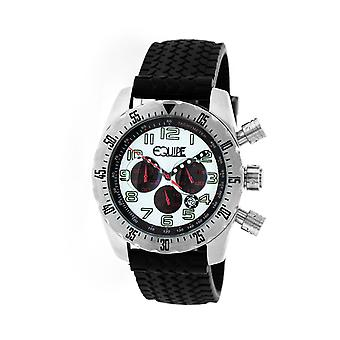 Equipe E601 Headlight Mens Watch