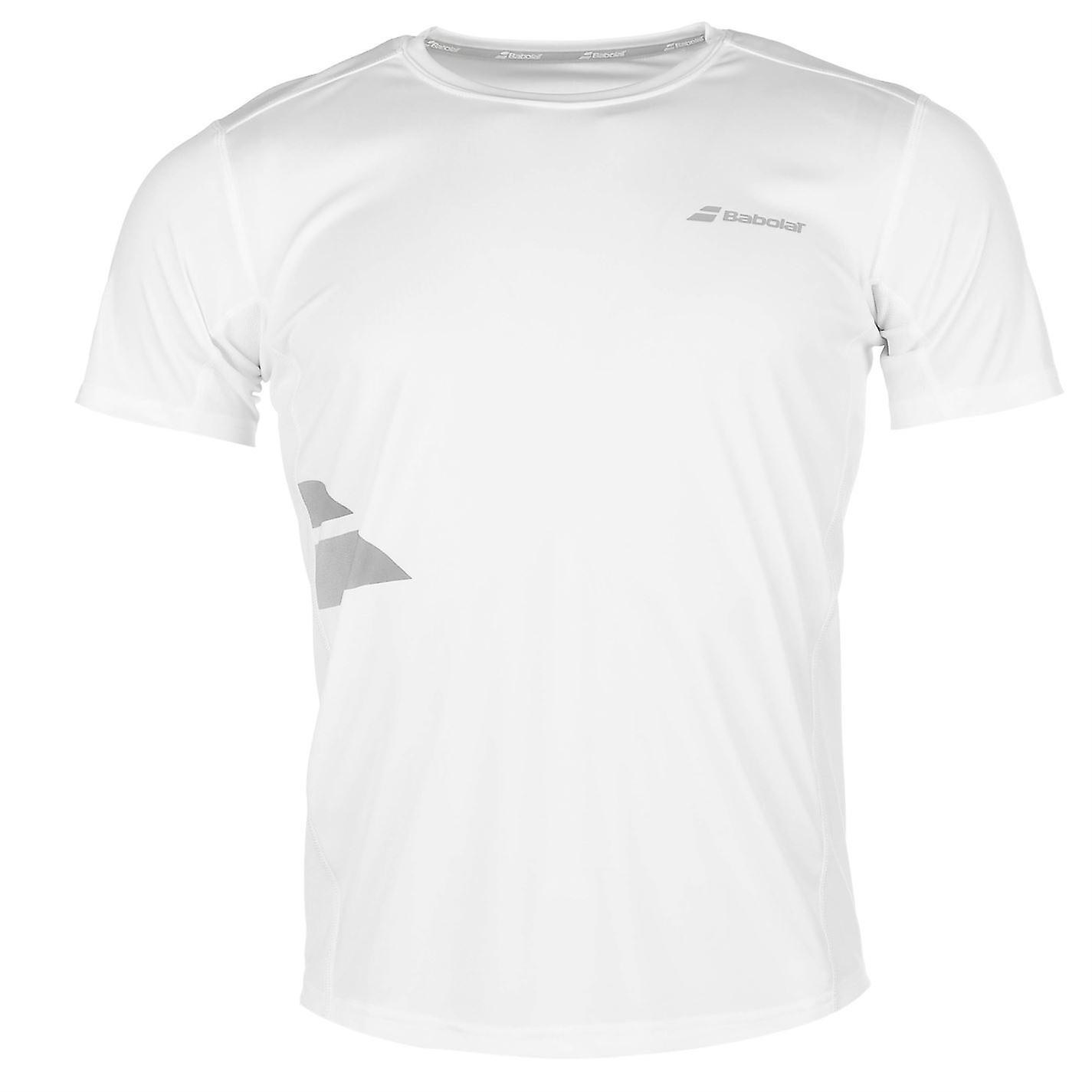 ONeill onde Manica Corta T-shirt in rose shadow