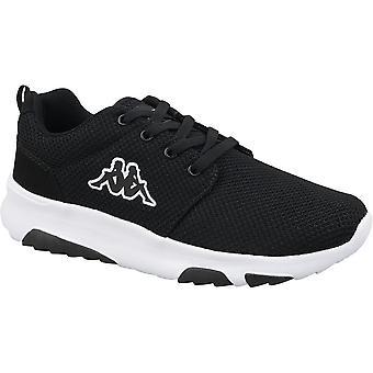 Kappa Sash 2427061110 universal all year men shoes