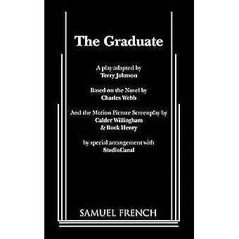 The Graduate by Johnson & Terry