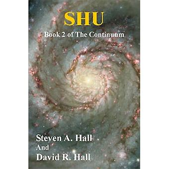 Shu von Hall & David R.
