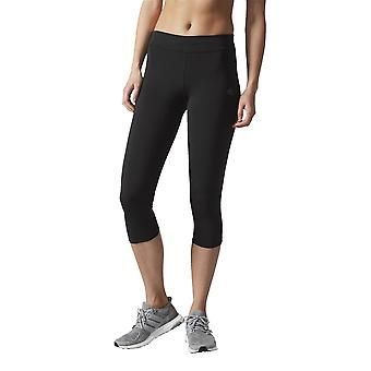Adidas RS 34 Tight W AZ2839 running all year women trousers