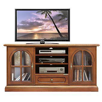 TV Door Cabinet Classic style