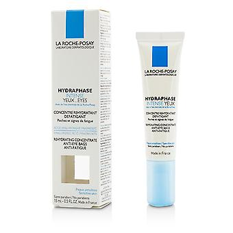 La Roche Posay Hydraphase Intense yeux 15ml / 0,5 oz