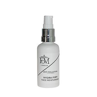 HYDRA FIRM FACE MOISTURISER