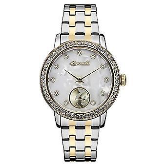 Ingersoll Women's Watch ref. ID00801