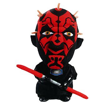 Star Wars Darth Maul 9