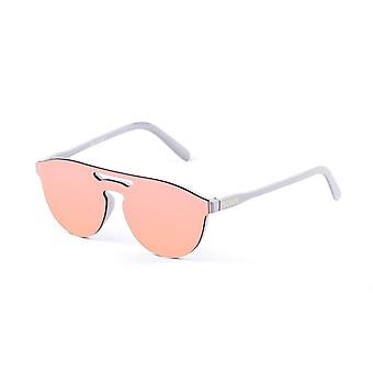 Modena Ocean Street Sunglasses