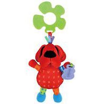 K's Kids Patrick's Pendant (Babies and Children , Toys , Preschool , Babies , Soft Toys)