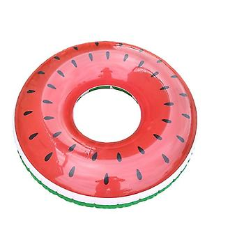Baño Ring-Watermelon