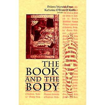 The Book and the Body by Dolores Warwick Frese - Katherine O'Brien O'