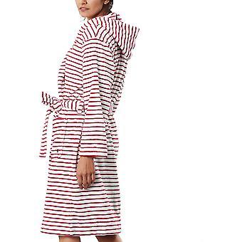 جولز المرأة ريتا سوبر لينة الصوف مقنعين ثوب خلع الملابس