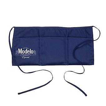 Modelo 3 Pocket bar avental