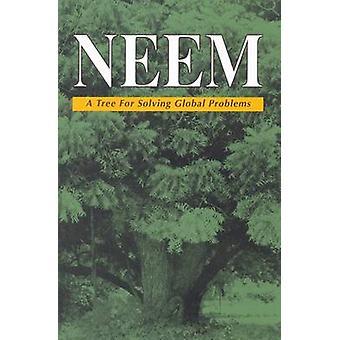 Neem - un albero per risolvere i problemi globali di relazione di un gruppo di Ad Hoc