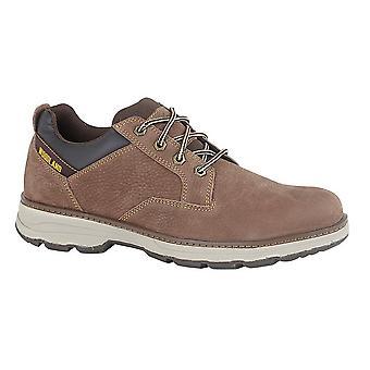 Woodland Mens Nubuck Casual Shoe