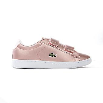 Kız Çocuk Giyim | Ayakkabı | Fruugo