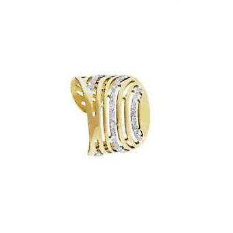 Stroili Ring 1617825