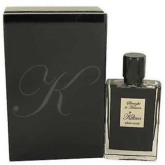 Straight To Heaven By Kilian Eau De Parfum Refillable Spray 1.7 Oz (women) V728-534368