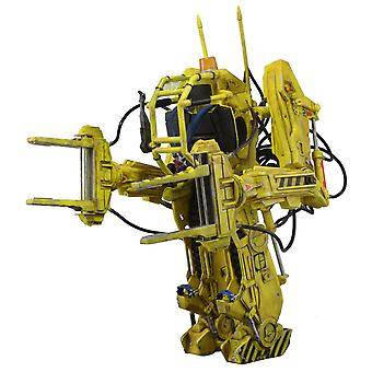 Power Loader P-5000 modelo de plástico de aliens