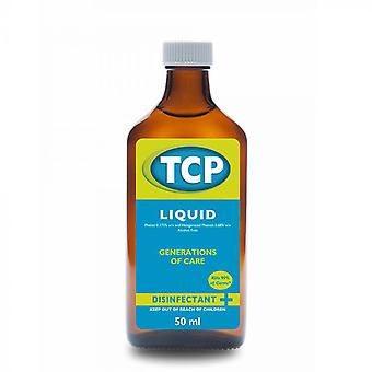 TCP płyn 50Ml