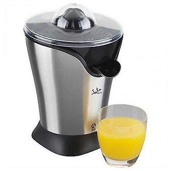 Electric Juicer JATA EX-544
