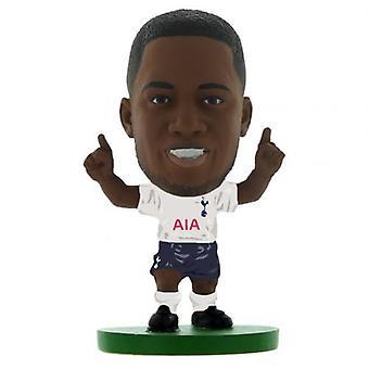 Mer från Tottenham Hotspur SoccerStarz Sessegnon