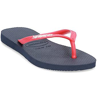 Havaianas Logo Popup 41197875603 universal summer women shoes