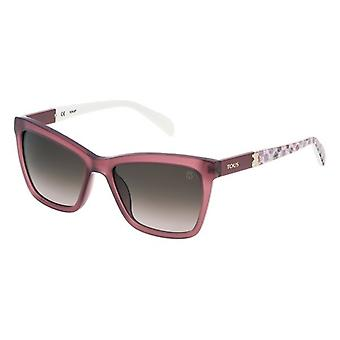 Women's sunglasses All STO945-5303GT (53 mm)