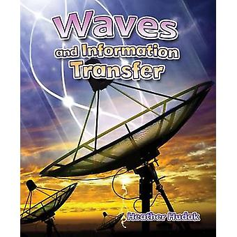 Waves and Information Transfer by Heather & Hudak