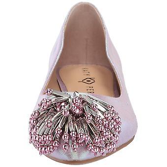 Katy Perry Women's The Rayann Ballet Flat