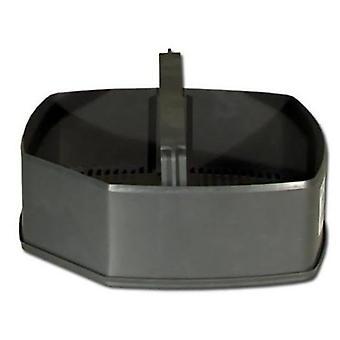 Eheim Korbfiltermaterial 2076 2078 (Fische , Filter und Pumpen , Außenfilter)
