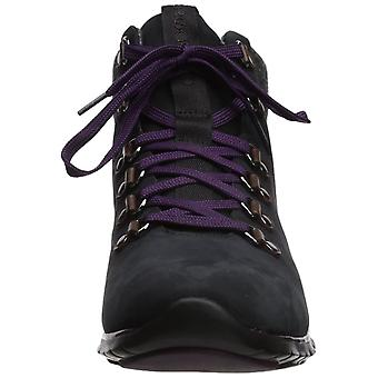Cole Haan Womens Zerogrand Leather Low Top Lace Up Walking Shoes