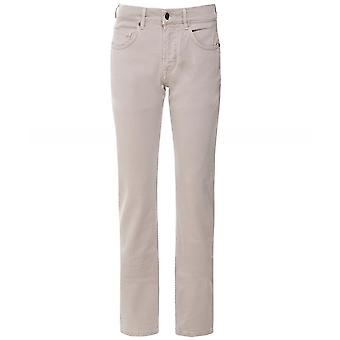 Baldessarini Slim Fit Lefthand John Jeans