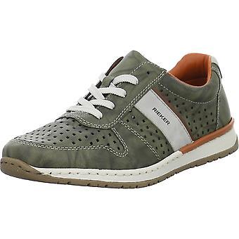 Rieker B513556 universel toute l'année chaussures pour hommes