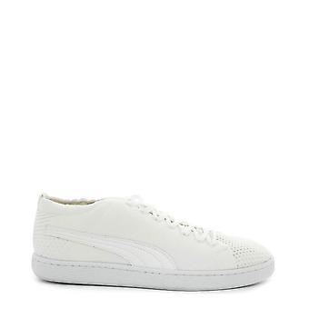 Puma Original Men All Year Sneakers - White Color 31885