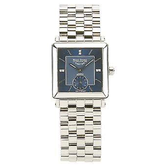 Bruno Soehnle 17-13120-392-wrist watch for women
