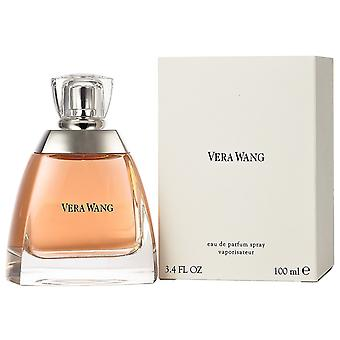 Vera Wang Vera Wang Eau de Parfum Spray 100ml