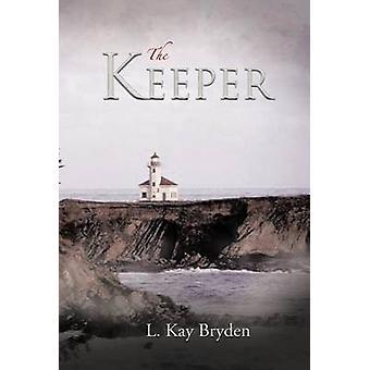 Vokter av Bryden & L. Kay